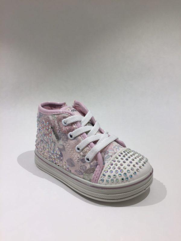 enorme sconto e3de7 8d064 Sneakers PRIMI PASSI Primigi